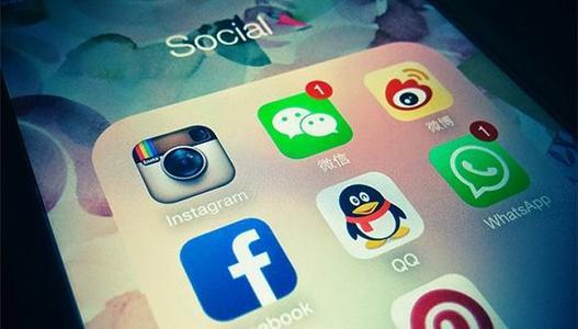 社交媒体.jpg