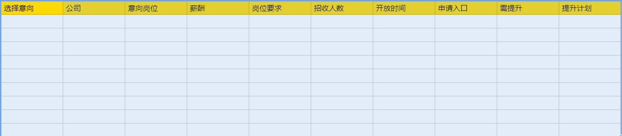 秋招备战表.png